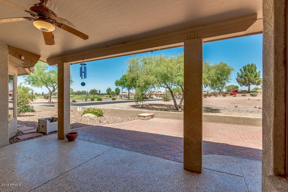 MLS 5765530 11304 E MENDOZA Avenue, Mesa, AZ 85209 Mesa AZ Sunland Springs Village