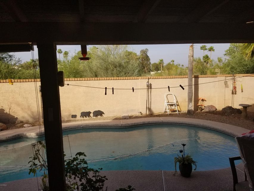 MLS 5766119 14601 N KINGS Way, Fountain Hills, AZ 85268 Fountain Hills AZ Affordable