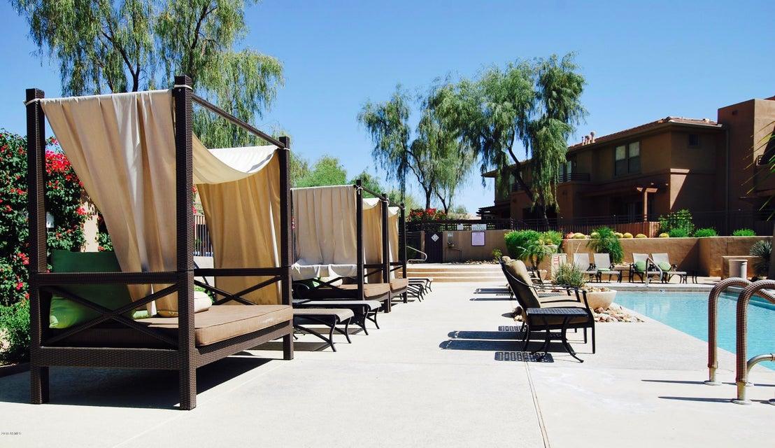 MLS 5765589 19777 N 76TH Street Unit 3145, Scottsdale, AZ Scottsdale AZ Private Pool