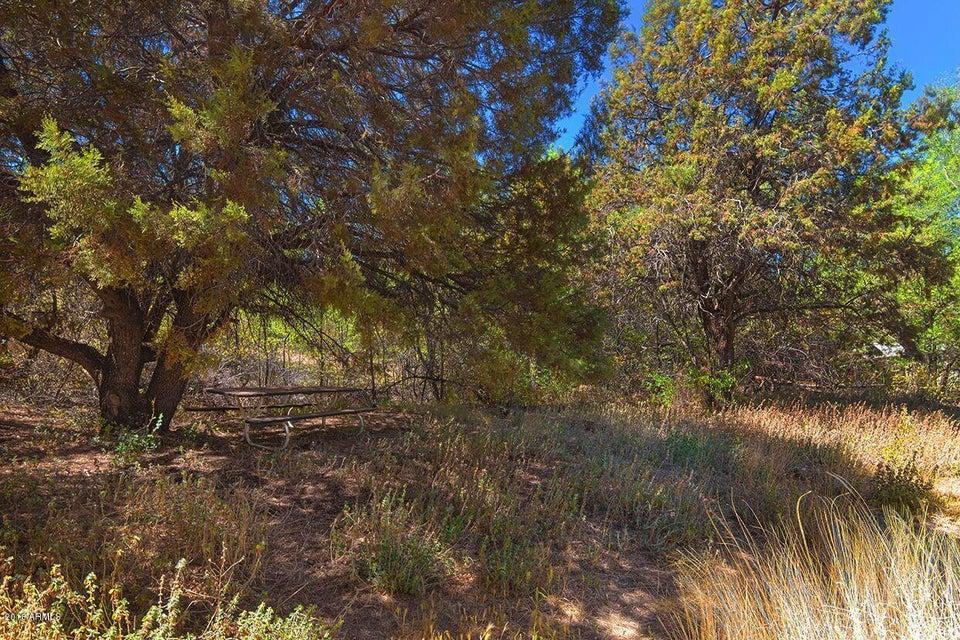 MLS 5765597 632 S JADE Drive, Prescott, AZ Prescott AZ Affordable
