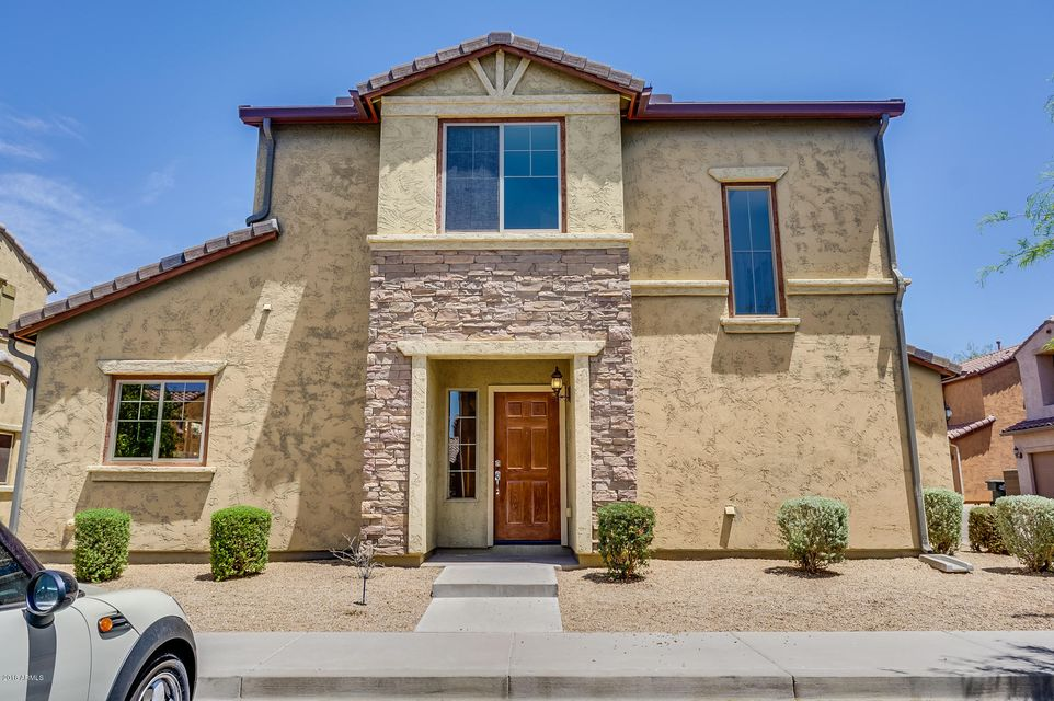 3972 E MELINDA Drive Phoenix, AZ 85050 - MLS #: 5765951