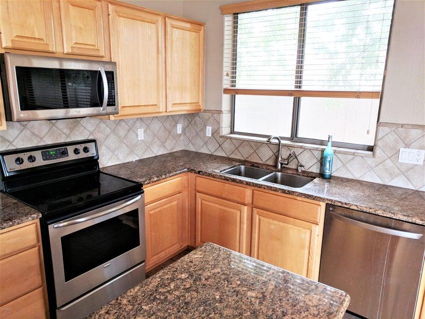 MLS 5766263 720 W ORIOLE Way, Chandler, AZ 85286 Chandler AZ Carino Estates