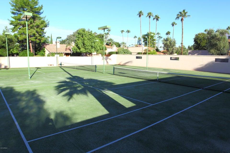 MLS 5764571 7500 E MCCORMICK Parkway Unit 6, Scottsdale, AZ 85258 Scottsdale AZ McCormick Ranch