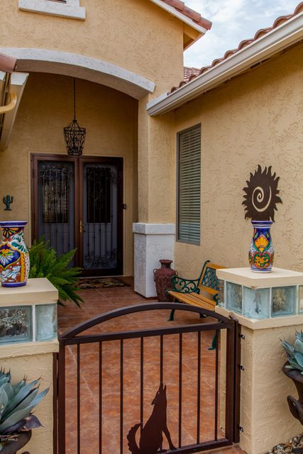 MLS 5765670 17975 W SAMMY Way, Surprise, AZ 85374 Surprise AZ Arizona Traditions