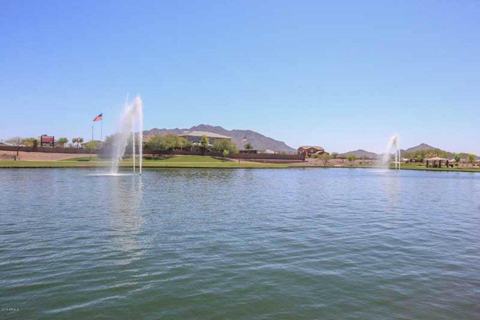 MLS 5765762 2675 E RUNAWAY BAY Place, Gilbert, AZ 85298 Gilbert AZ Newly Built