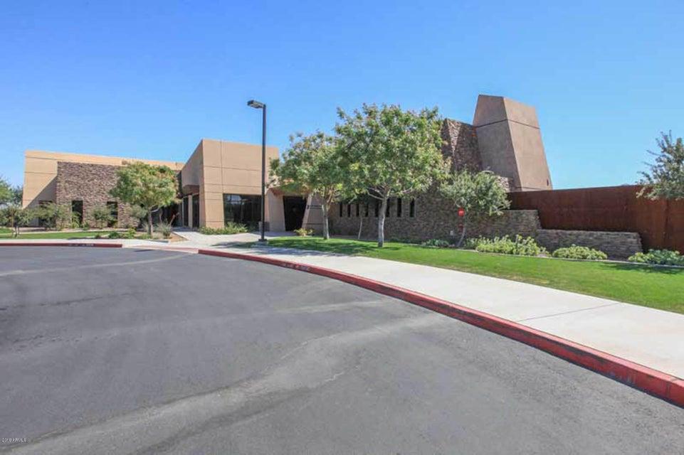 MLS 5765762 2675 E RUNAWAY BAY Place, Gilbert, AZ Gilbert AZ Newly Built
