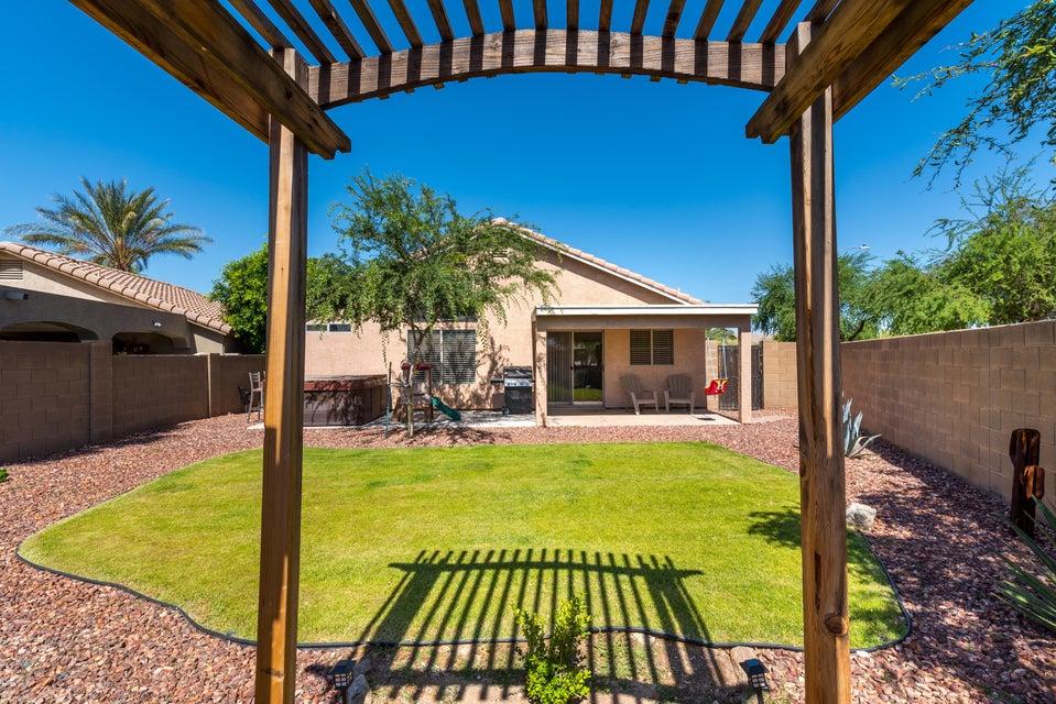 MLS 5766214 20867 N 7th Place, Phoenix, AZ 85024 Phoenix AZ Arroyo Rojo