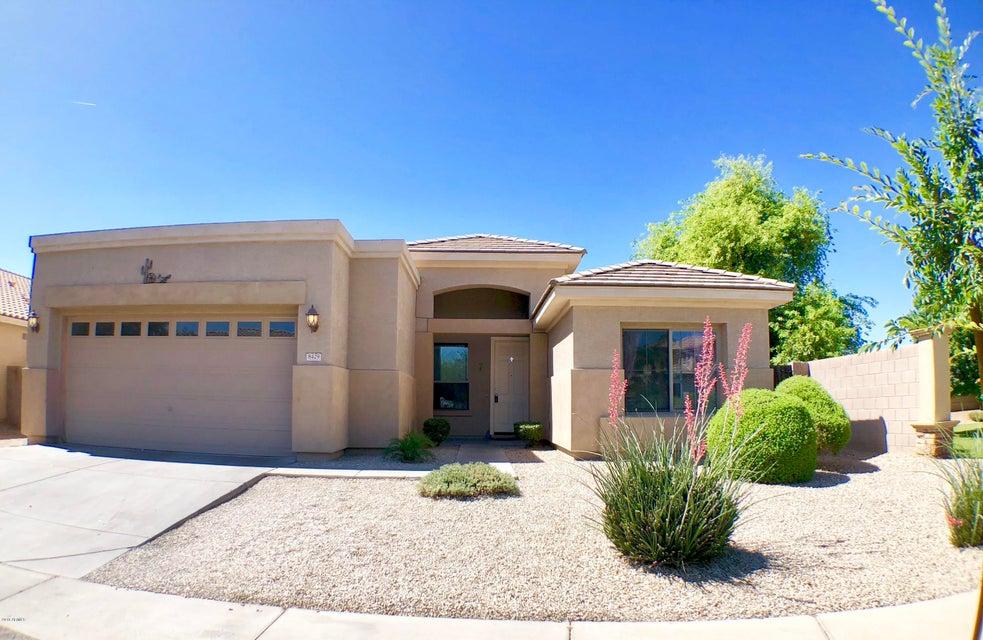 MLS 5765728 8429 W MIDWAY Avenue, Glendale, AZ Glendale AZ Scenic