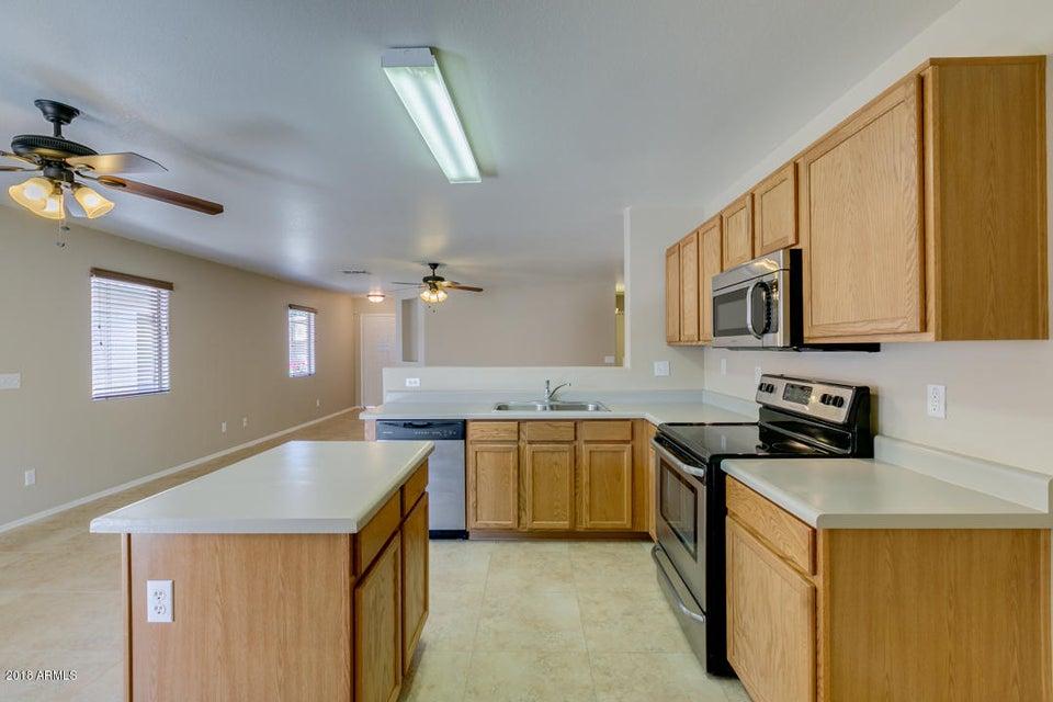 1875 E SILVERSMITH Trail San Tan Valley, AZ 85143 - MLS #: 5765779