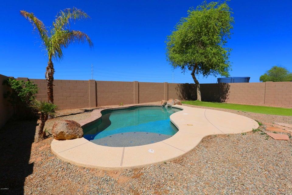 MLS 5765782 9952 W Marguerite Avenue, Tolleson, AZ 85353 Tolleson AZ Farmington Glen