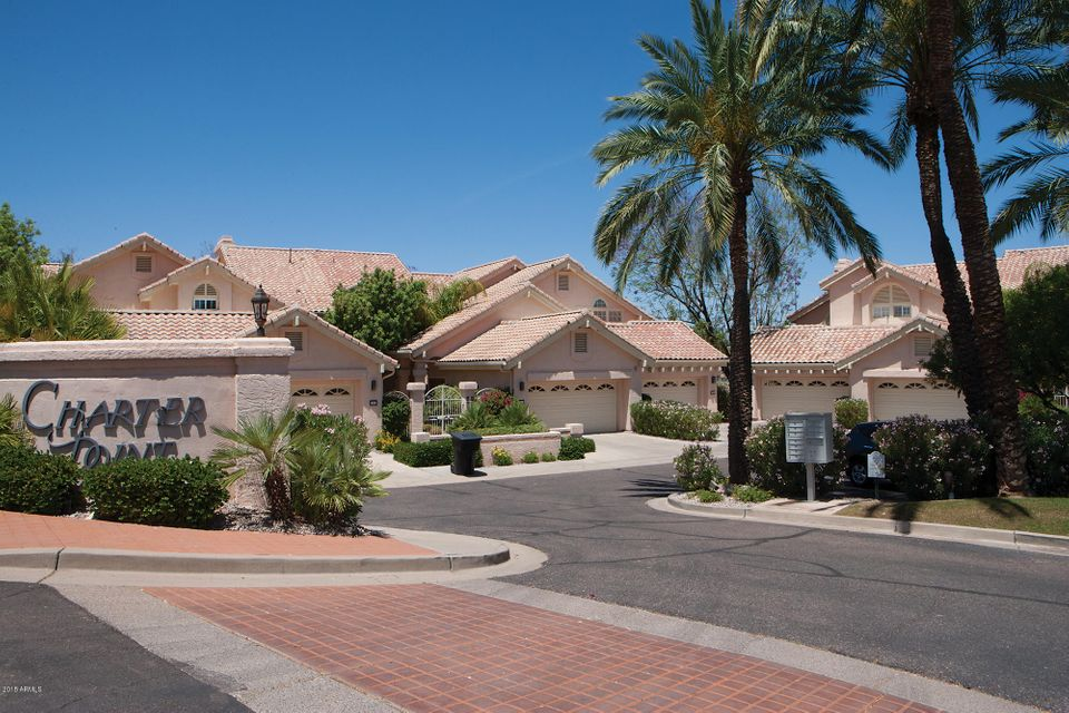 Photo of 10390 E LAKEVIEW Drive #105, Scottsdale, AZ 85258