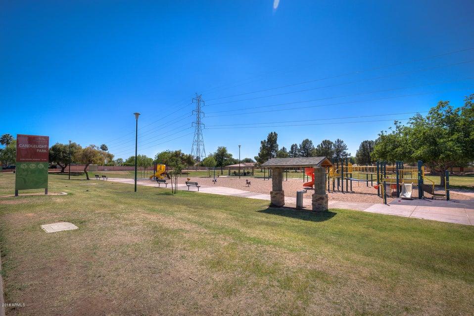 MLS 5765842 1462 E GRANDVIEW Street, Mesa, AZ 85203 Mesa AZ Oakwood Estates