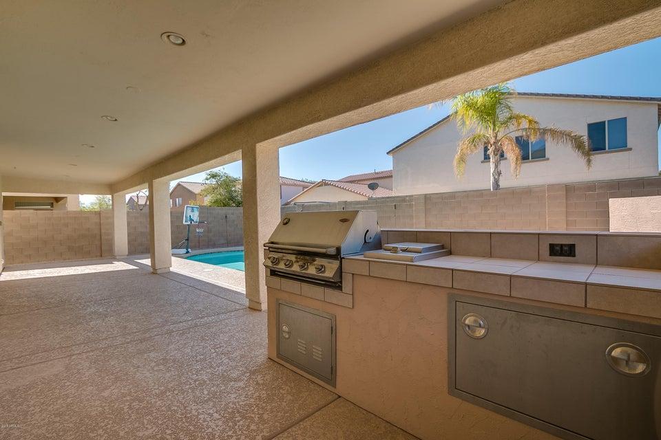 MLS 5766132 429 E NAVAJO Trail, San Tan Valley, AZ 85143 San Tan Valley AZ Johnson Ranch