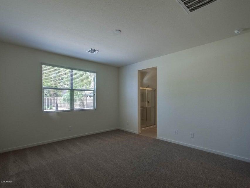 2284 S 236TH Drive Buckeye, AZ 85326 - MLS #: 5713530