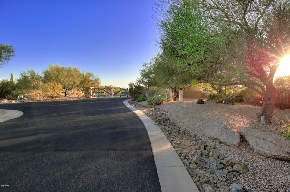 MLS 5766033 9886 E ALLISON Way, Scottsdale, AZ 85262 Scottsdale AZ Mirabel