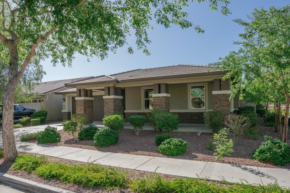 21038 W WYCLIFF Drive Buckeye, AZ 85396 - MLS #: 5765953