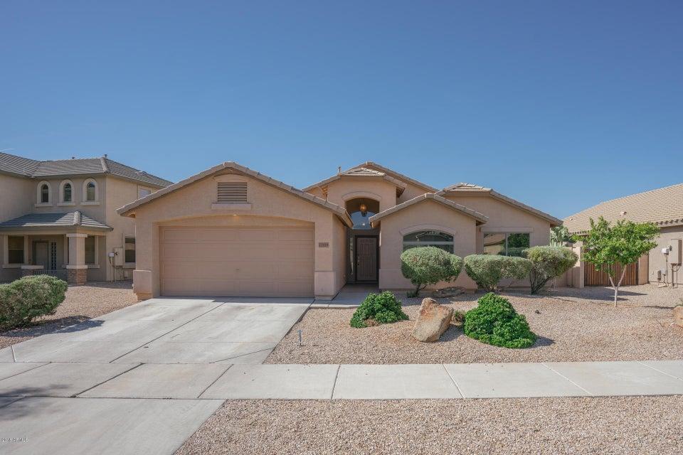 Photo of 17819 W EUGENE Terrace, Surprise, AZ 85388