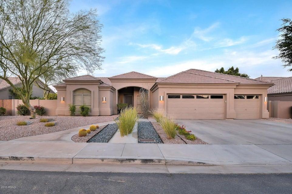 Photo of 14025 S 8TH Street, Phoenix, AZ 85048