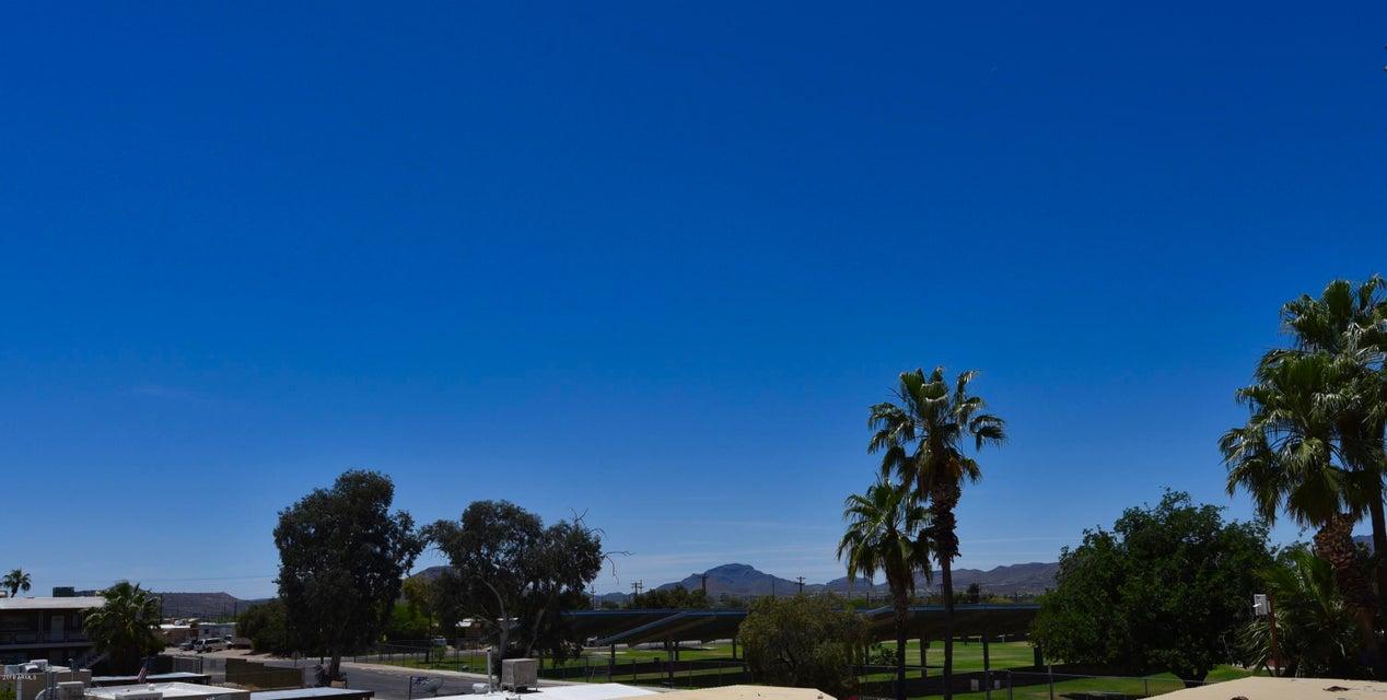 MLS 5765888 455 W KELSO Street Unit 239 Building A, Tucson, AZ Tucson AZ Gated