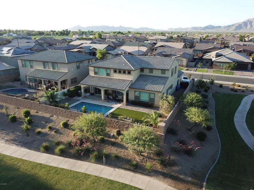MLS 5766850 3458 E ORLEANS Drive, Gilbert, AZ 85298 Gilbert AZ Marbella Vineyards