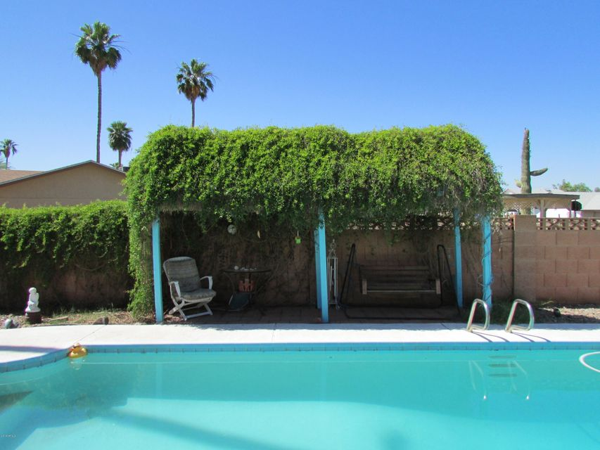 MLS 5765077 4607 W PALO VERDE Drive, Glendale, AZ Glendale AZ Private Pool