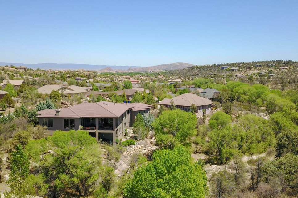 MLS 5765966 1493 CREEK Trail, Prescott, AZ Prescott AZ Luxury