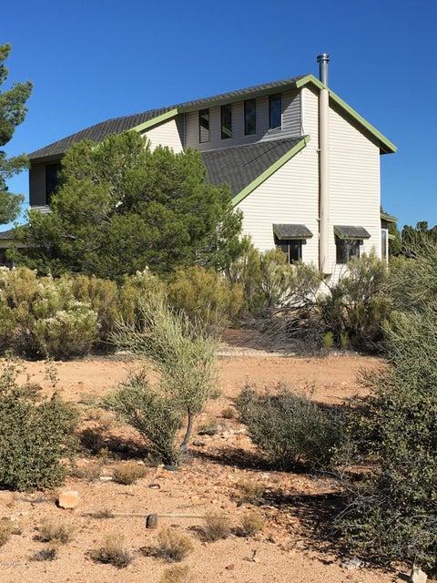 MLS 5766087 10375 E Windup Trail, Kingman, AZ Kingman AZ Scenic