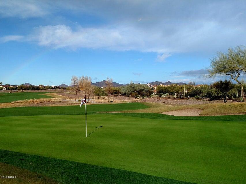 MLS 5765987 12658 W PINNACLE VISTA Drive, Peoria, AZ Peoria AZ Vistancia Golf
