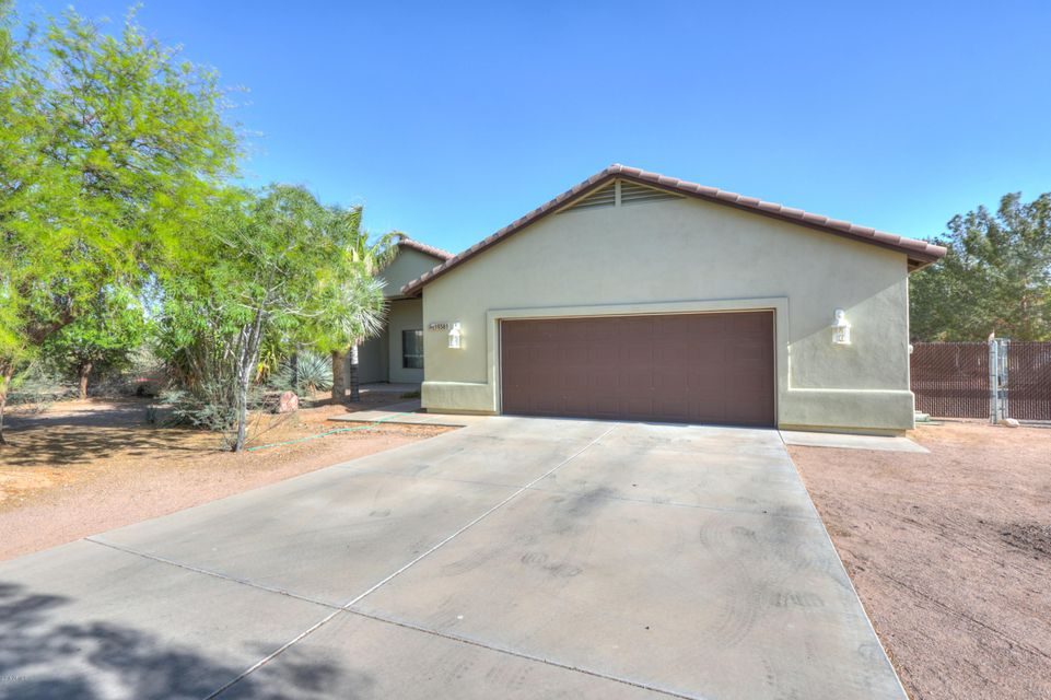 MLS 5769290 19561 W DESERT VIEWS Drive, Casa Grande, AZ 85122 Casa Grande AZ Luxury