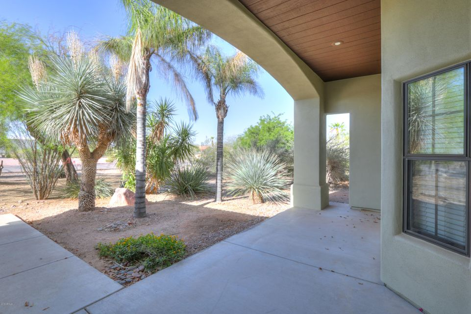 MLS 5769290 19561 W DESERT VIEWS Drive, Casa Grande, AZ 85122 Casa Grande AZ Pool