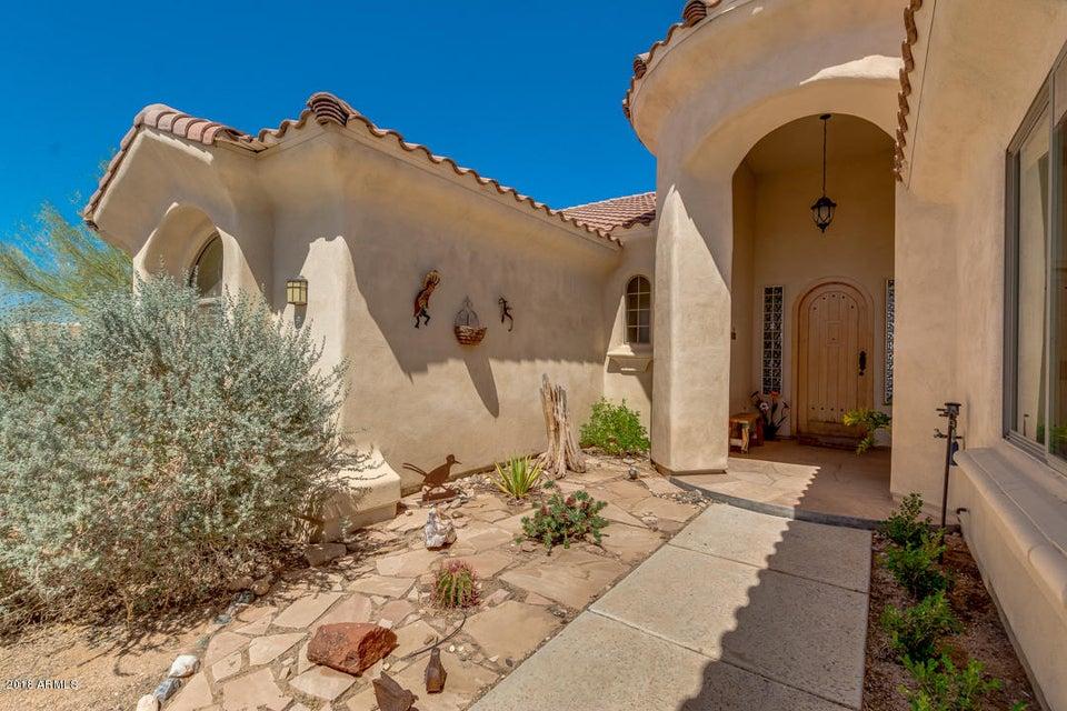 29707 N 257TH Drive Wittmann, AZ 85361 - MLS #: 5766445
