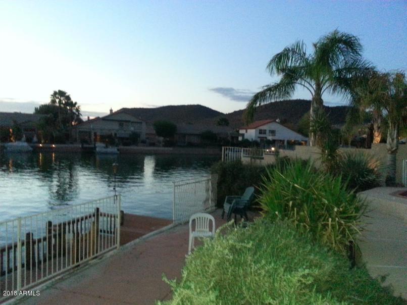 MLS 5756801 5268 W POTTER Drive, Glendale, AZ 85308 Glendale AZ Arrowhead Lakes