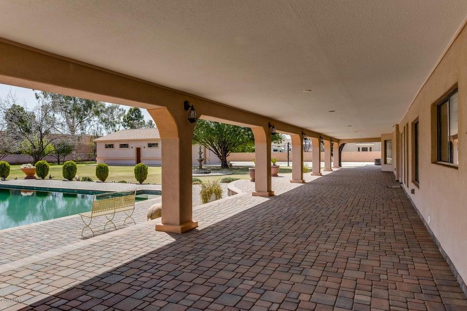 MLS 5766107 5815 W MERCER Lane, Glendale, AZ Glendale Horse Property for Sale