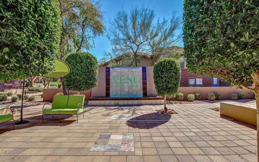 MLS 5766052 19777 N 76TH Street Unit 3280 Building 32, Scottsdale, AZ 85255 Scottsdale AZ Private Pool