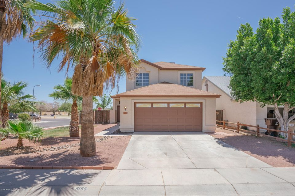 Photo of 9155 N 73RD Drive, Peoria, AZ 85345