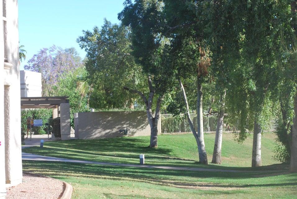 MLS 5766277 9550 N 94TH Place Unit 114, Scottsdale, AZ Scottsdale AZ Scenic