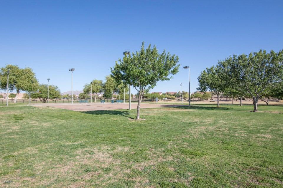 MLS 5766722 2202 E WESTCHESTER Drive, Chandler, AZ Cooper Commons
