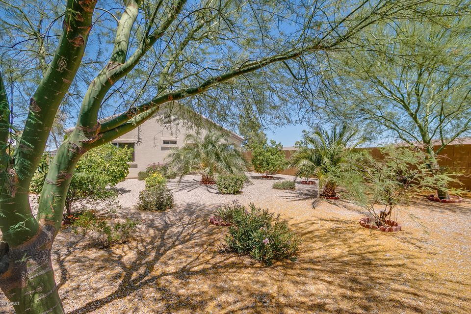 MLS 5766118 1429 W SHANNON Way, Coolidge, AZ 85128 Coolidge AZ Three Bedroom