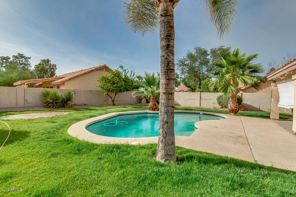 MLS 5766255 3820 S ACACIA Court, Chandler, AZ 85248 Chandler AZ Ocotillo