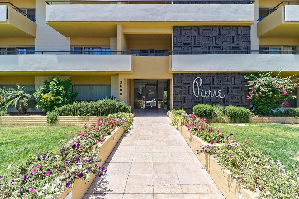 Photo of 3600 N 5th Avenue #307, Phoenix, AZ 85013