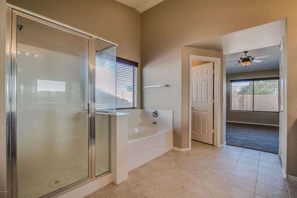 MLS 5766150 2255 W QUICK DRAW Way, Queen Creek, AZ 85142 Queen Creek AZ Morning Sun Farms