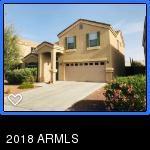 Photo of 10755 W coolidge Street, Phoenix, AZ 85037