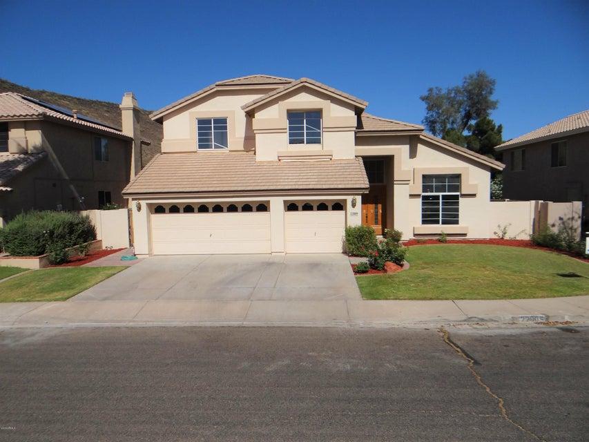 Photo of 22009 N 59th Drive, Glendale, AZ 85310
