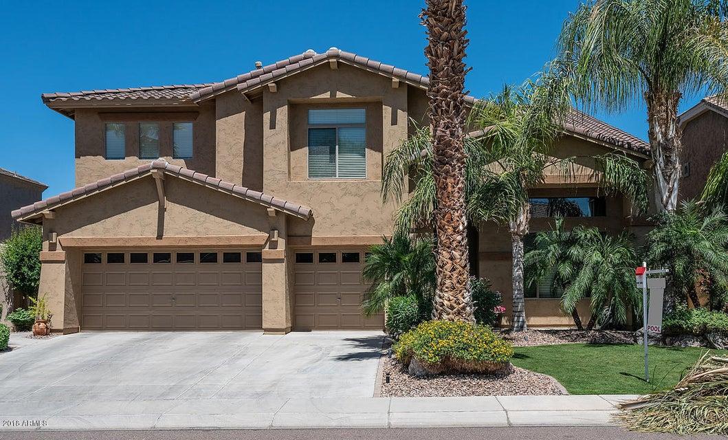 Photo of 5036 W Yearling Road #5036, Phoenix, AZ 85083