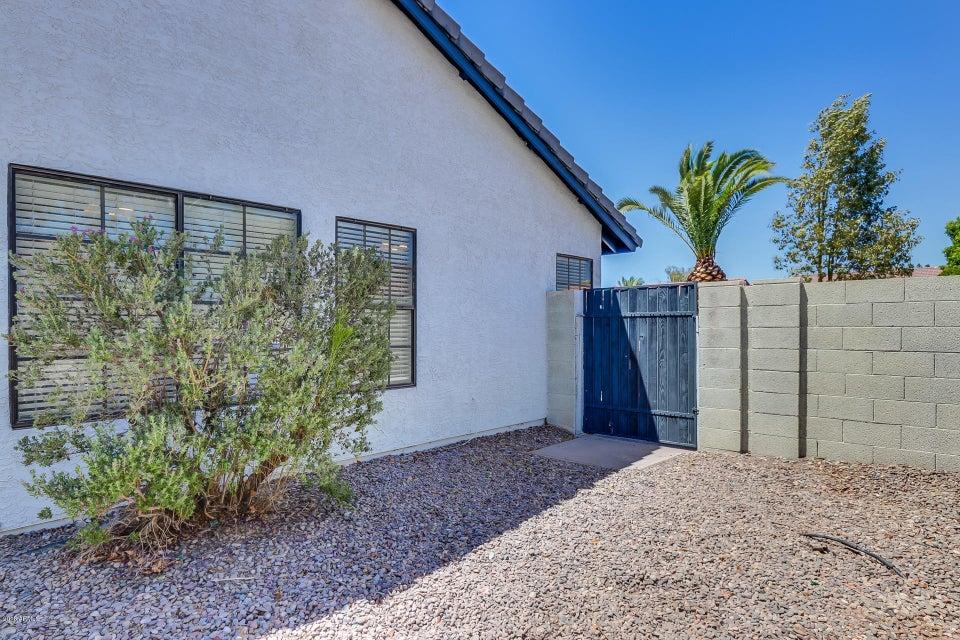MLS 5766451 5265 E GLENCOVE Circle, Mesa, AZ 85205 Mesa AZ Alta Mesa