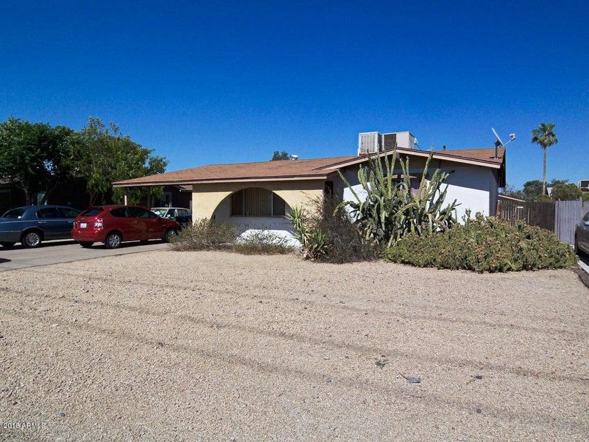 Photo of 5737 N 71ST Avenue, Glendale, AZ 85303