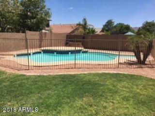 MLS 5766256 4554 E RUNAWAY BAY Drive, Chandler, AZ Sun Groves