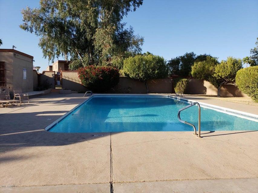 MLS 5766260 14413 N TEAKWOOD Lane Unit B, Fountain Hills, AZ Fountain Hills AZ Scenic