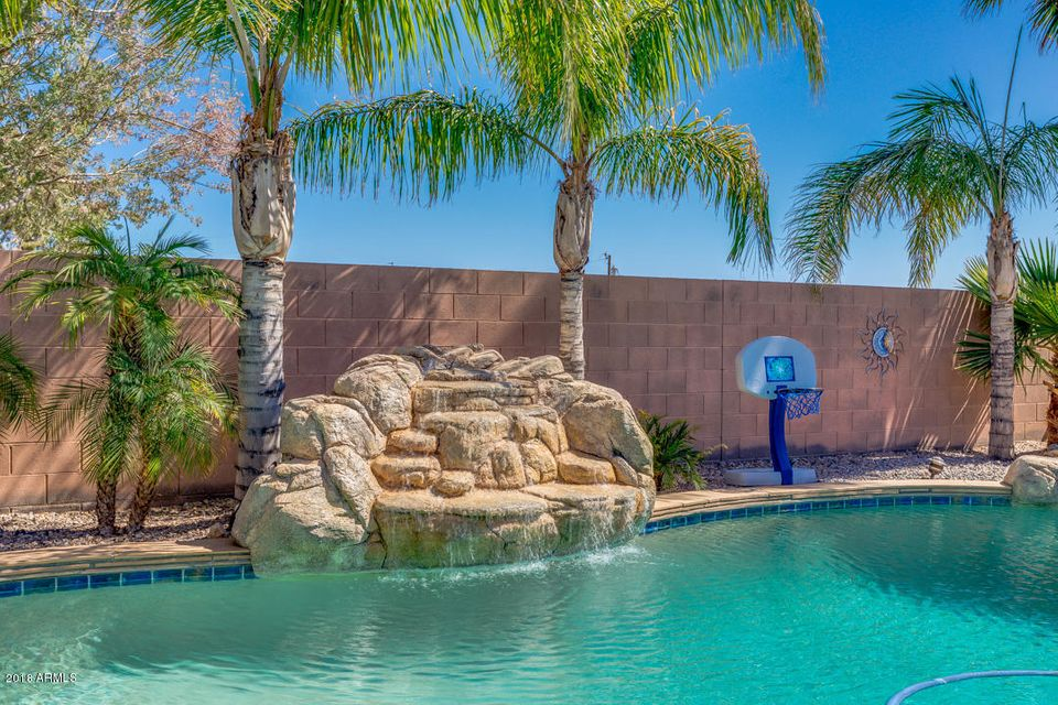 MLS 5766713 680 W RATTLESNAKE Place, Casa Grande, AZ 85122 Casa Grande AZ Private Pool