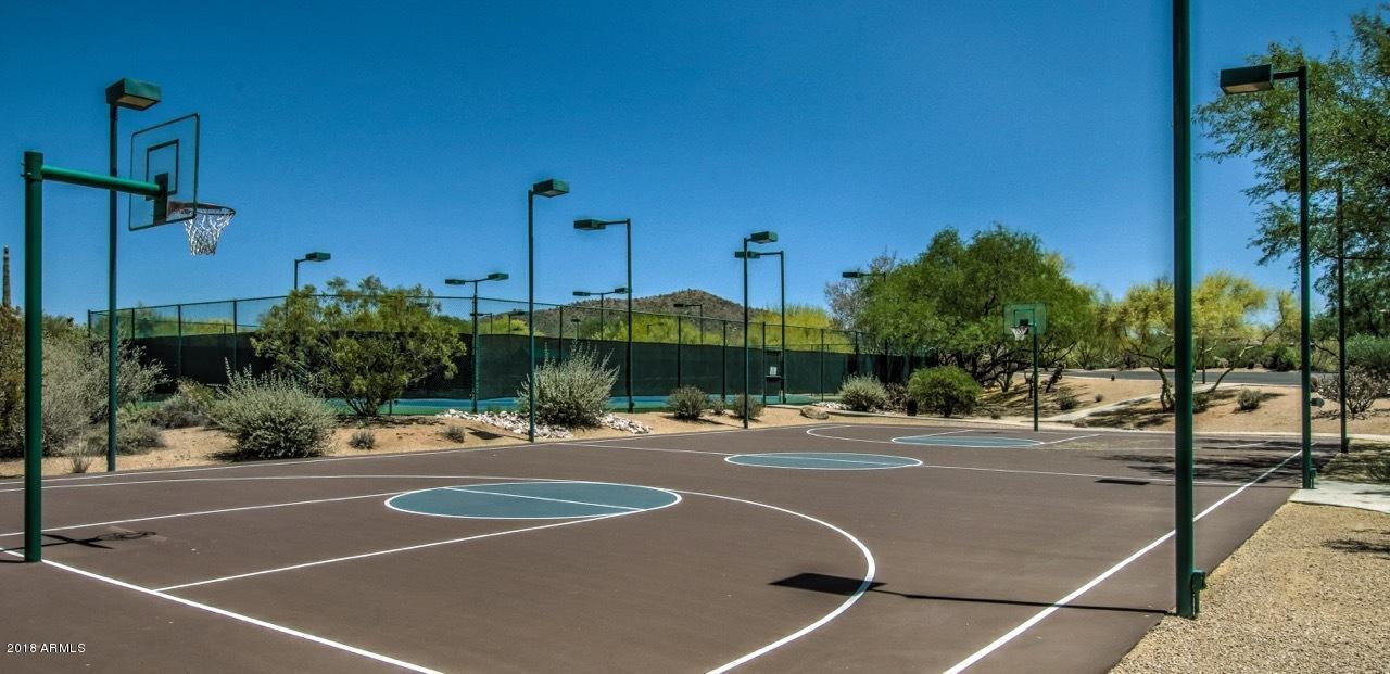 MLS 5766752 7702 E VISAO Drive, Scottsdale, AZ 85266 Scottsdale AZ Guest House